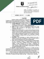 APL_0274_2009_IPSERB_P02318_09.pdf