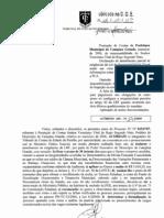 APL_0540_2009_CAMPINA GRANDE_P02547_07.pdf