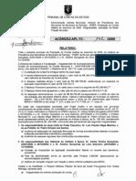 APL_0142_2009_IPSER_P02510_06.pdf