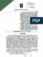 APL_0489_2009_SAO BENTO_P05548_07.pdf