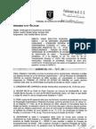 APL_0040_2009_SOLEDADE_P04124_08.pdf