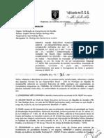 APL_0035_2009_ALGODAO DE JANDAIRA_P00658_08.pdf