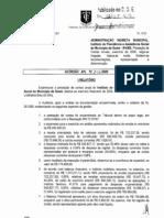 APL_0306_2009_IPAMS_P01987_07.pdf