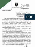 APL_0357_2009_SERRARIA_P02238_06.pdf