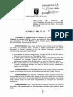 APL_0085_2009_UEPB_P02462_06.pdf