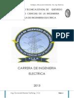 TEXTO GUIA 2013.pdf