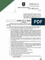 APL_0250_2009_SEAG_P01754_08.pdf
