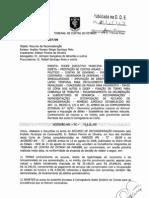 APL_0412_2009_COREMAS_P02437_06.pdf