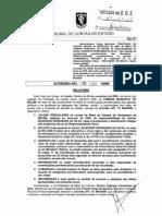 APL_0310_2009_BELEM_P02679_07.pdf