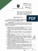 PPL_0017_2009_MONTEIRO_P023044_07.pdf