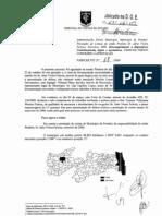 PPL_0068_2009_POMBAL_P03240_07.pdf