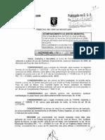 APL_0134_2009_POCO DE JOSE DE MOURA_P04110_08.pdf