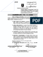 APL_0176_2009_GABINETE MILITAR_P01469_08.pdf