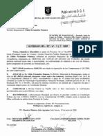 APL_0468_2009_MAMANGUAPE_P02296_07.pdf