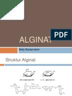 ALGINAT PROSES.pptx