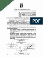 PPL_0051_2009_CURRAL DE CIMA_P02176_07.pdf