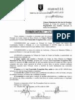 APL_0248_2009_SAO JOSE DE PIRANHAS_P02312_07.pdf
