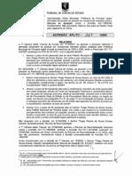 APL_0257_2009_PRINCESA ISABEL_P00706_06.pdf