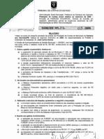 PPL_0003_2009_SANTANA DOS GARROTES_P02849_07.pdf