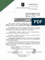 APL_0077_2009_FUNDESP_P01685_07.pdf