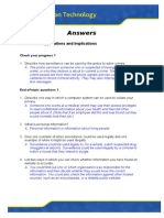 answers4b