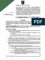 APL_0399_2009_CAAPORA_P02460_06.pdf