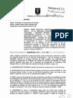 APL_0038_2009_SANTO ANDRE_P04074_08.pdf