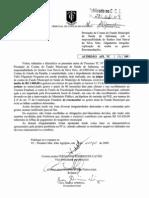 APL_0145_2009_FUNDO MUN. SAUDE DE ITABAIANA_P02352_07.pdf
