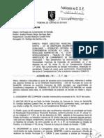 APL_0071_2009_JUNCO DO SERIDO_P04028_08.pdf
