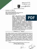 APL_0238_2009_PEDRA LAVRADA_P02237_07.pdf