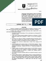 APL_0227_2009_CUITEGI_P02264_07.pdf