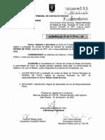 APL_0140_2009_PEDRAS DE FOGO_P01450_08.pdf