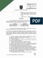 APL_0331_2009_SECTMA_P02048_07.pdf