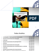 PDRMT Mod 1 Portugues Revisado
