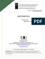 mat_1_04y05