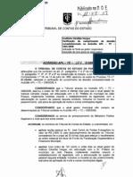 APL_0187_2009_INST. CANDIDA VARGAS_P01234_04.pdf