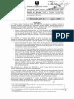 APL_0256_2009_PRINCESA ISABEL_P07719_05.pdf