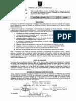 APL_0372_2009_FUNAD_P02977_09.pdf