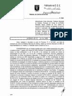 APL_0307_2009_SOLANEA_P02118_07.pdf