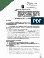 APL_0453_2009_RIACHO DE SANTO ANTONIO_P02323_08.pdf