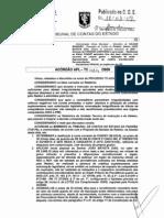 APL_0124_2009_CALDAS BRANDAO_P02189_07.pdf
