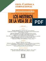 communio 2002-2