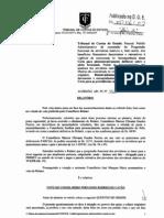 APL_0451_2009_APOSENTADORIA_P05654_06.pdf