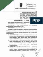 APL_0021_2009_DUAS ESTRADAS_P02198_07.pdf