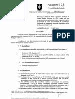 APL_0420_2009_JERICO_P02459_08.pdf