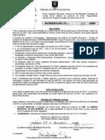 APL_0001_2009_SAO MAMEDE_P01839_08.pdf