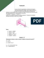 problema 001.pdf