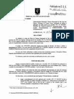 APL_0263_2009_SAO JOSE DOS RAMOS_P02685_06.pdf