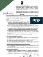 PPL_0045_2009_TAVARES_P02349_08.pdf