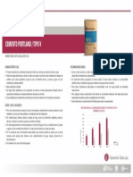 Cemento Portland Tipov Fichas1